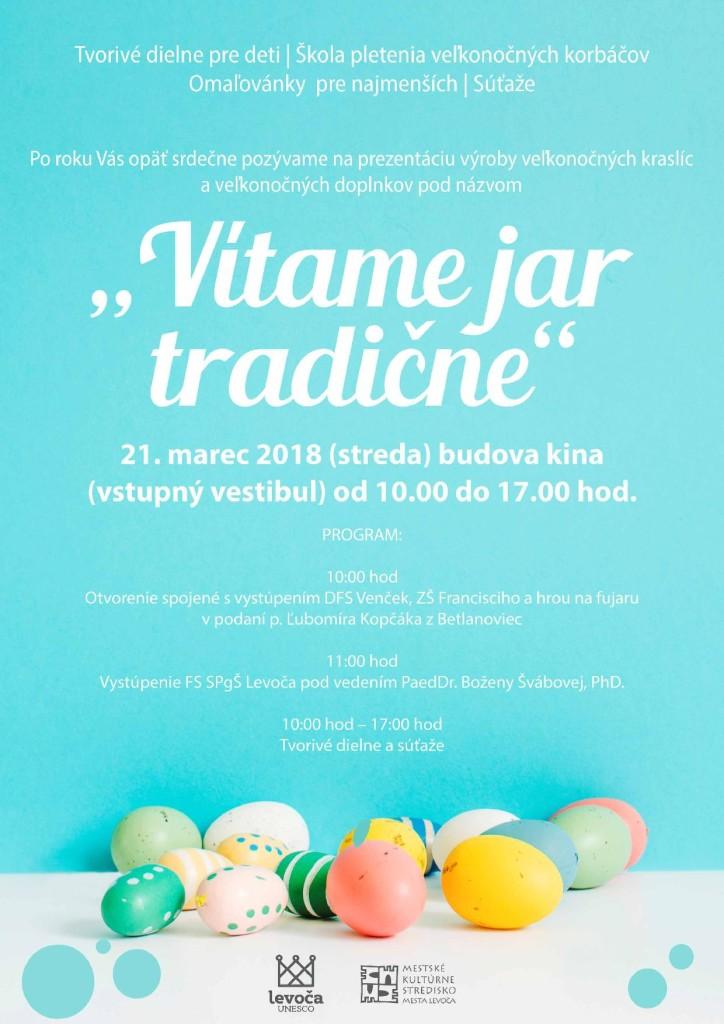 vitame_jar-page-001