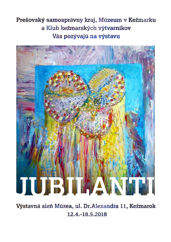 Vystava20180412-0518_Jubilanti-KlubKKvytvarnikov
