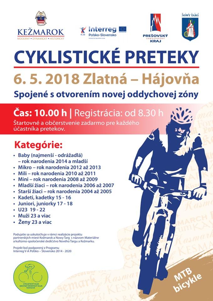 cyklisticke-preteky-kk