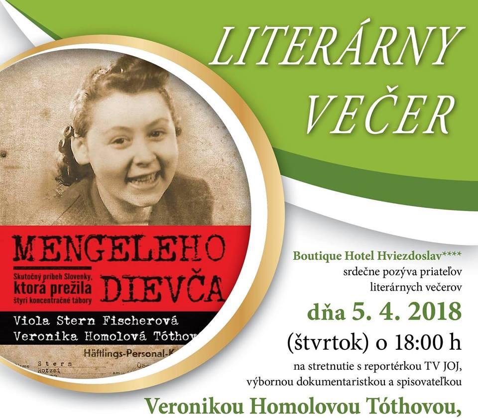 mengelho-dievca-hviezdoslav18